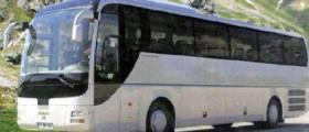 Превоз на пътници в Плевен
