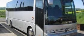 Превоз пътници в Стара Загора