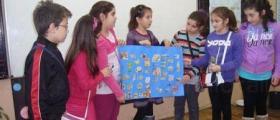 Прием 5 клас в Пловдив-Тракия