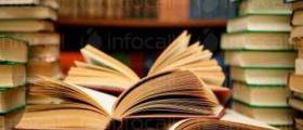 Прием и обучение на ученици в Казанлък