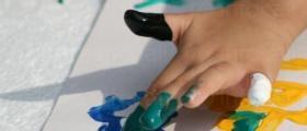 Прием на деца в ОДЗ 14 Карлсон в София-Младост 2