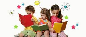 Прием на деца в ЦДГ Славейче в Дерманци-Луковит