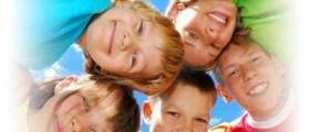 Прием на деца в ЦДГ Ведрица в Благоевград