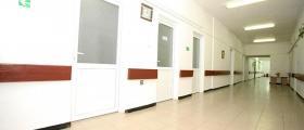 Прием на пациенти в Попово