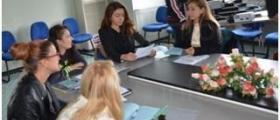 Прием на студенти в Габрово