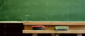 Прием на ученици и първокласници