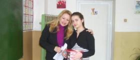 Прием на ученици ОУ Христо Смирненски Ямбол