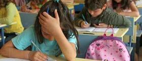 Прием на ученици със СОП в Бургас