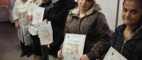 Прием на ученици след 6 клас в община Аксаково