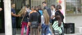 Прием на ученици след 7 и 8 клас в Пловдив