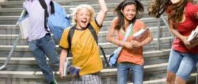 Прием на ученици след 7 клас в Карлово