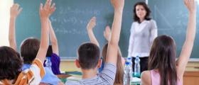 Прием на ученици след 8 клас в Камен-Стражица