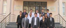 Прием на ученици след 8 клас в Момчилград