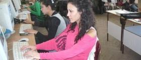 Прием на ученици след 8 клас в Славяново-Плевен