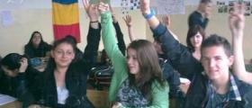Прием на ученици след 8 клас в София-Красна поляна