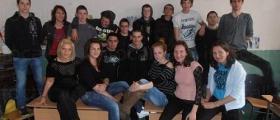 Прием на ученици след 8 клас в Стамболийски