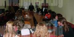 Прием на ученици след 8 клас в Своге-София