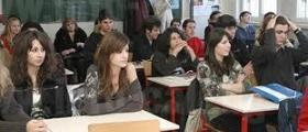 Прием на ученици след завършен 7 клас Карлово