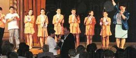 Прием на ученици в 1 клас в Пловдив