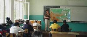 Прием на ученици в 5 клас в София-Люлин