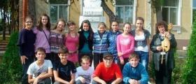 Прием на ученици в 8 клас в Левски
