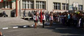 Прием на ученици в Бургас