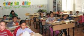 Прием на ученици в Бургас-Победа