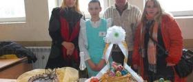 Прием на ученици в област Варна