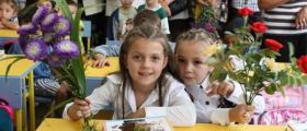 Прием на ученици в община Полски Тръмбеш