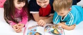 Прием на ученици в първи клас в община Руен