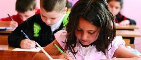 Прием първокласници в община Добрич