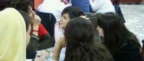 Прием след 7 клас във Варна-Одесос