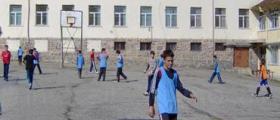 Прием след 8 клас в Бистрица-София