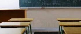 Прием след 8 клас в община Руен