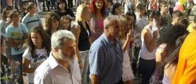 Прием ученици след 7 клас в Пловдив