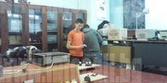 Прием ученици след 7 клас в Своге-София
