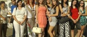 Прием ученици след 8 клас в Пловдив