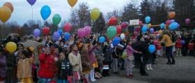 Прием ученици в 1 клас в община Силистра