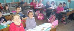 Прием в подготвителна група в Пловдив