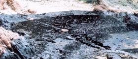 Приемане на отпадъчни нефтопродукти в Силистра