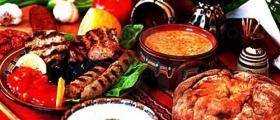 Приготвяне българска кухня в Банско
