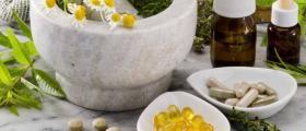 Приготвяне на лекарства по рецепта в София-Пенчо Славейков