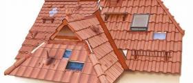 Припокриване покриви Варна Търговище Бургас Шумен Добрич Разград
