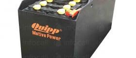 Продажба акумулаторни батерии в Разград