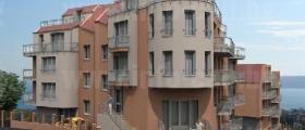 Продажба апартаменти във Варна - Одесос