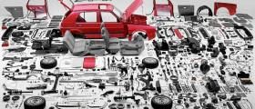 Продажба авточасти в Ботевград