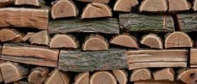 Продажба дърва за огрев в Крайници-Дупница