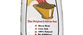 Продажба и доставка на пелети golden fire в Негован и Нови Искър