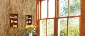 Продажба и изработка висококачествена дървена дограма Горна Оряховица, Велико Търново, Смолян