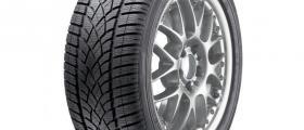 Продажба и смяна на гуми в Луковит